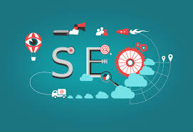 Image result for etsy seo