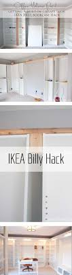 excellent 2 person home 1000 ideas about ikea home office on pinterest home office furniture sets awesome office desks ph 20c31 china