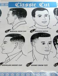 how to ask for a hitler youth haircut the atlantic worst case scenario david lynch