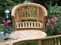 garden furniture set wooden outdoor furniture plants care wooden furniture