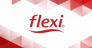 Style of the Week Archives - <b>Flexi</b> News