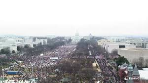Image result for women's march washington national mall photo