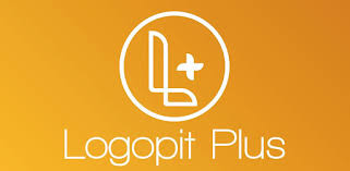 <b>Logo</b> Maker Plus - Graphic Design & <b>Logo</b> Creator - Apps on Google ...