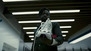<b>Kalenji</b> Jogging - Revival story - YouTube