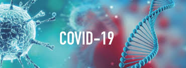 COVID-19: Sobem para 9 os casos em Santiago do Cacém.