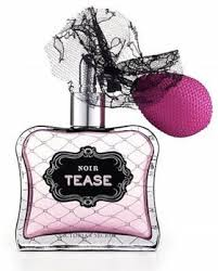 <b>Victoria's Secret Sexy Little</b> Things Noir Tease by Victoria's Secret ...