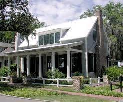 Lowcountry Cottage  plan         square feet    Southern    Cottage Floor Plans