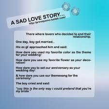 best essay love