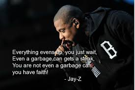 Famous Jay Z Quotes. QuotesGram