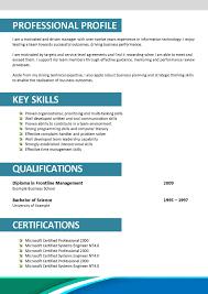 good resume template doc cipanewsletter resume template doc berathen com