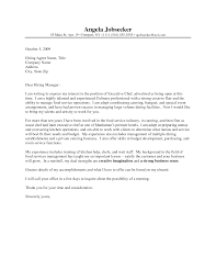 internship sample cover letter experience resumes internship sample cover letter