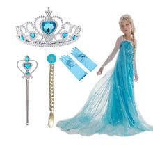 Best value <b>Christmas Costume</b> for <b>Girls</b> Anna – Great deals on ...