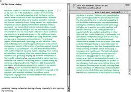 honors society essays national honors society essays