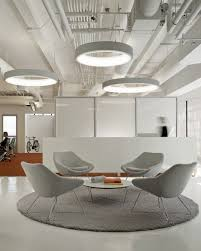 1000 ideas about industrial office design on pinterest contemporary office system furniture and industrial charming office design sydney