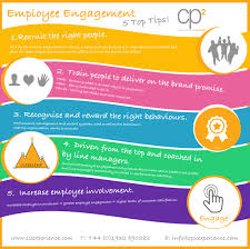 employee engagement top tips cp experience employee engagement 5 top tips