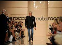 200+ Best <b>Roccobarocco</b> images in 2020 | <b>fashion</b>, <b>fashion</b> design ...