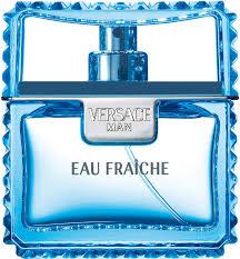 <b>Versace Man Eau Fraiche</b> Eau de Toilette | Ulta Beauty