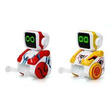 <b>Робот</b> Silverlit <b>Футболист</b> Кикабот: Двойной набор, <b>YCOO</b> 88549S ...