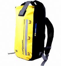 OB1141Y водонепроницаемый желтый <b>рюкзак</b>