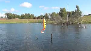 <b>Rapala minnow spoon</b> - YouTube