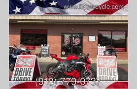 Kawasaki Ninja <b>ZX</b>-<b>6R Motorcycles for</b> Sale - Motorcycles on ...