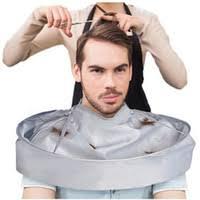 Wholesale Barber <b>Clothing</b> - Buy <b>Cheap</b> Barber <b>Clothing</b> 2019 <b>on</b> ...
