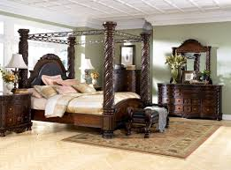 Kids Bedroom Furniture Packages Bedroom Cheap Kids Bedroom Sets Interior Design And Decoration