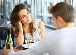 ideas about First Date Tips on Pinterest   First dates  Fun           ideas about First Date Tips on Pinterest   First dates  Fun date ideas and Unique date ideas