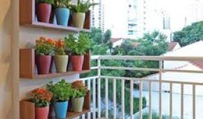 price flowers on balcony ideas about remodel home design make easy with flowers on balcony ideas build easy diy lighting