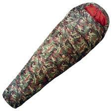 <b>Спальный мешок</b> Husky <b>Army</b> (2012) — купить по выгодной цене ...