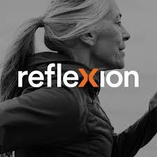 RefleXion Podcast