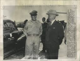 「1950, wake island」の画像検索結果