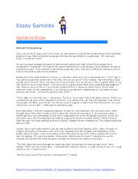 cover letter narrative writing essay examples narrative writing cover letter essay narrative format how to write a essay vgtq odznarrative writing essay examples extra