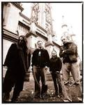 Images & Illustrations of agalloch