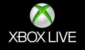 Xbox <b>Live</b> UPDATE: <b>New</b> Deals and free Games with <b>Gold</b> July ...