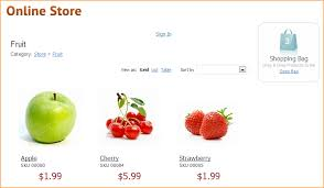 Image result for online add