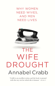 the wife drought penguin books the wife drought