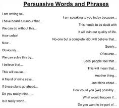 phrases persuasive essay words and   leranaspersuasive essay words check out the website to see more