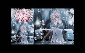 fashion photography portfolio by top fashion photographer la nyc top fashion photographer los angeles