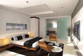 21 contemporary and modern master bedroom designs 15 bed design 21 latest bedroom furniture