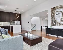 modern zen bedroom ideas