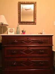 image credit kelsey cherry wood furniture