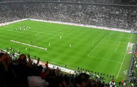 Liga Europa de la UEFA 2013-14