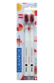 <b>Зубные щетки</b> по цене от 1 080 руб. купить в интернет-магазине ...