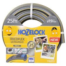 Шланги и комплекты для полива <b>HOZELOCK</b> — купить на Яндекс ...
