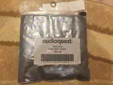 <b>AudioQuest</b> видео <b>кабели</b> и соединения - огромный выбор по ...
