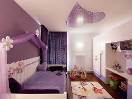 Little Girls Bedroom Decorating Bedroom Charming Small Bedroom Decorating Ideas With White