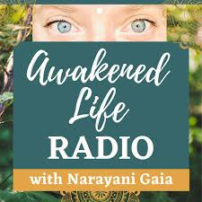 Awakened Life Radio