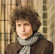 <b>Bob Dylan</b>: <b>Blonde</b> On Blonde - Music on Google Play