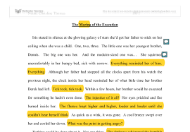 euthanasia pros cons essay    custom paper writing service euthanasia pros cons essay